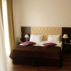 Гостиница Имеретинский 4* Апартаменты с различными типами кроватей