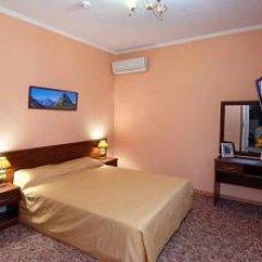 Отель Вилла Дежа Вю 2* Люкс фото 4