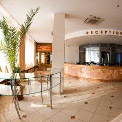 Гостиница Словакия интерьер отеля фото 5