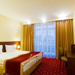 Гостиница Давыдов комната для гостей фото 7