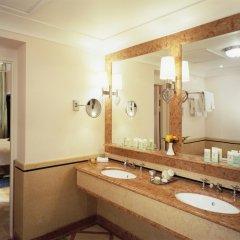 Belmond Гранд Отель Европа 5* Полулюкс с различными типами кроватей фото 2