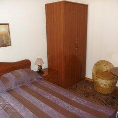 Гостевой Дом Ла Коста 2* Номер Комфорт с различными типами кроватей