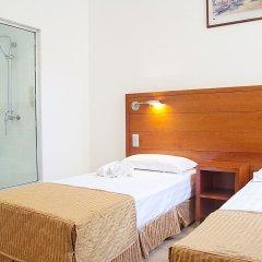 Гостиница Arealinn 4* Номер Комфорт с различными типами кроватей фото 8