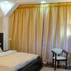 Гостиница Аурелиу фото 5