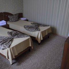 Гостиница Вариант 2* Стандартный номер с различными типами кроватей фото 3