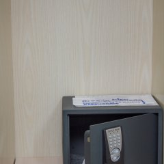 Гостиница Royal Falke Resort & SPA 4* Номер Делюкс с различными типами кроватей фото 6