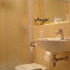 Апартаменты Ирландские апартаменты ванная фото 2