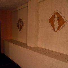 Гостиница 24 Часа интерьер отеля фото 2