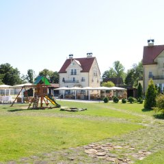 Гостиница Альтримо детские мероприятия