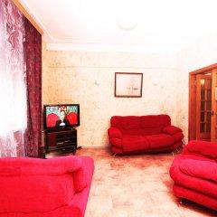 Гостиница ApartLux Маяковская Делюкс 3* Апартаменты с различными типами кроватей фото 28