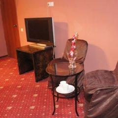 Hotel Na Presnya Номер Комфорт с различными типами кроватей фото 5