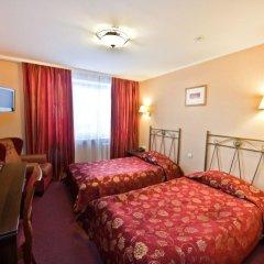 Амакс Премьер Отель Номер Бизнес разные типы кроватей фото 8