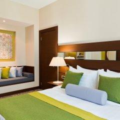 Гостиница Radisson Blu Resort & Congress Centre, Сочи комната для гостей фото 10