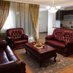 Отель Residence Сербия, Белград - отзывы, цены и фото номеров - забронировать отель Residence онлайн комната для гостей