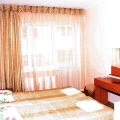 Гостиница Капитан Морей 2* Стандартный номер с 2 отдельными кроватями фото 5