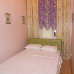 Гостиница КиевЦентр на Малой Житомирской 3/4 Апартаменты с разными типами кроватей фото 36