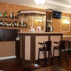 Гостиница Уютная гостиничный бар