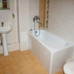 Гостевой дом Аурелия Номер Комфорт с различными типами кроватей фото 29
