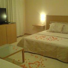 Kruton Hotel 2* Люкс с разными типами кроватей фото 2