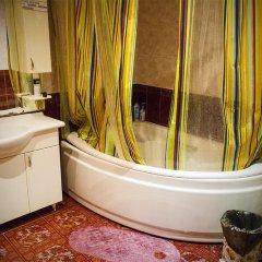Babushka Grand Hostel ванная фото 2