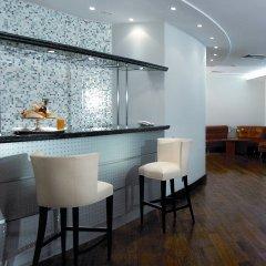 Гостиница Савой гостиничный бар фото 3
