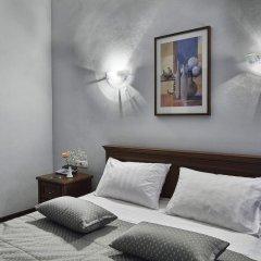 Гостиница Славянка Москва 3* Люкс с двуспальной кроватью фото 2