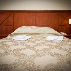 Гостиница Лира 3* Полулюкс с различными типами кроватей фото 2