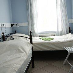 Хостел Прованс комната для гостей