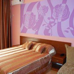 Гостиница City Plaza Большой Геленджик фото 16