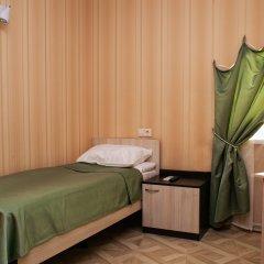 Гостиница Казантель 3* Стандартный номер с разными типами кроватей фото 2