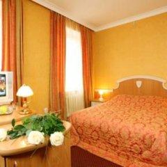 Гостиница Москва 3* Апартаменты с разными типами кроватей фото 13