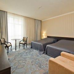Гостиница Hayal комната для гостей фото 2