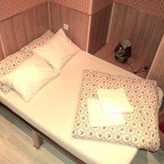 Гостиница Арт Галактика Номер категории Премиум с различными типами кроватей фото 3