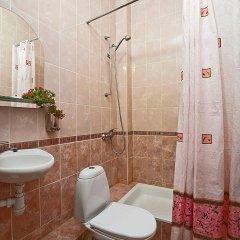 Гостевой Дом Ардо Краснодар ванная