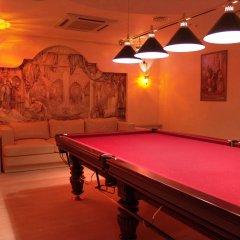 Гостиница Палладиум гостиничный бар