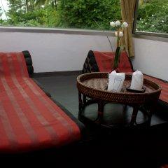 Отель Le Tong Beach 2* Стандартный номер с различными типами кроватей фото 5