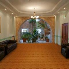 Багратион отель интерьер отеля фото 2