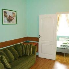 Апарт-отель Невский 78 Апартаменты разные типы кроватей фото 4