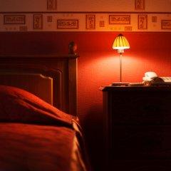 Гостиница Регина 3* Стандартный номер с различными типами кроватей фото 2