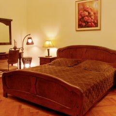 Отель British House 4* Стандартный номер с разными типами кроватей фото 5