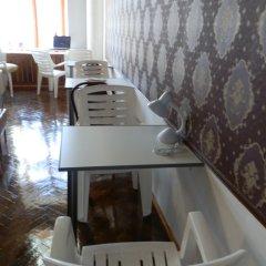 Хостел Кровать интерьер отеля