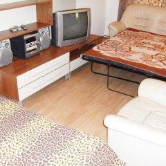 Апартаменты Luxury Kiev Apartments Театральная Апартаменты с разными типами кроватей фото 13