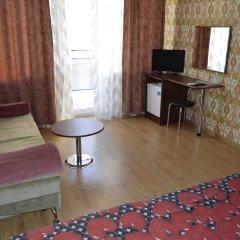 Гостиница Вариант 2* Номер Комфорт с различными типами кроватей фото 3