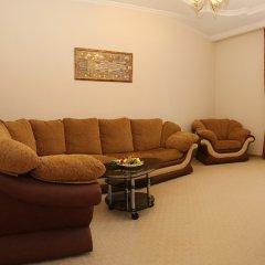 Гостиница Гольфстрим комната для гостей фото 2