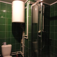 Гостиница Мечта + ванная фото 2