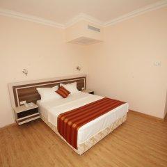 Отель Арцах 3* Номер Делюкс разные типы кроватей фото 7