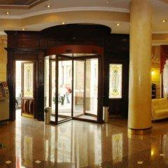 Hotel Opera интерьер отеля фото 2