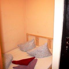 Гостиница на Чистых Прудах 3* Номер категории Эконом с различными типами кроватей