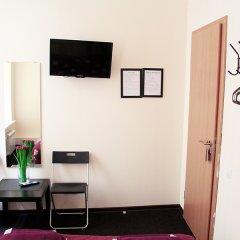 Гостиница SuperHostel на Пушкинской 14 удобства в номере фото 2