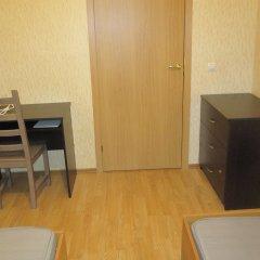 Апартаменты Славянка Апартаменты с разными типами кроватей фото 4